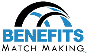 Benefits Match Making (BMM)